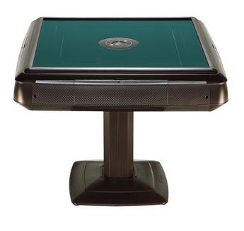 天津人气飙升新型全自动麻将机(麻将桌)