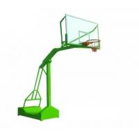 天津学校企业单位专用凹箱式篮球架等系列蓝球用品专卖