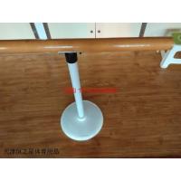 天津舞蹈把杆舞蹈培训舞蹈训练辅助器材