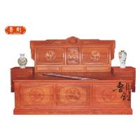 东阳红木家具,红木家具