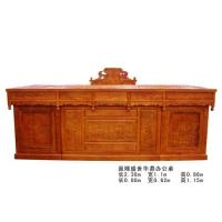 中国红木家具,东阳红木家具