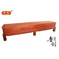 订做红木家具,红木家具