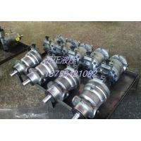 玉正10YCY14-1B变量柱塞泵