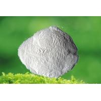 进口淀粉醚1030 北京砂浆胶粉