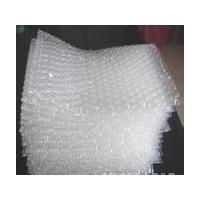 气泡袋气泡垫
