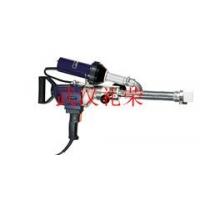 威迪牌国产塑料水箱手拿挤出式焊枪booster EX3