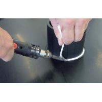 leister手持式液晶数显塑料焊枪(热风焊枪)