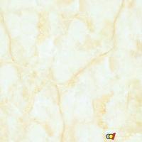 成都安基陶瓷 安基微晶石 3A11011