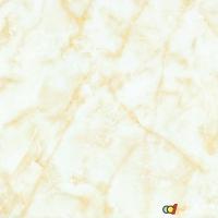 成都安基微晶石 安基陶瓷 瓷砖 3A11021