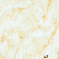 成都安基陶瓷 安基瓷砖 安基微晶石 3A11051