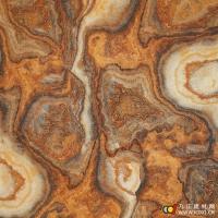安基陶瓷 成都微晶石 微晶石瓷砖 3A18721 麒麟玉