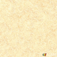 四川安基陶瓷 安基微晶石 成都安基瓷砖 3A88111 珊瑚