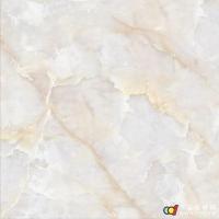 安基微晶石 成都安基瓷砖 3A180291 碧云玉石