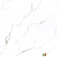 安基陶瓷 成都安基微晶石 安基瓷砖 3A88301 雅士白