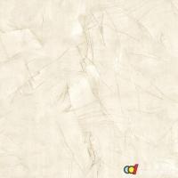成都安基陶瓷 安基全抛釉瓷砖 成都釉面砖A880102D