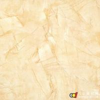 安基陶瓷 全抛釉瓷砖 成都釉面砖 A880101D