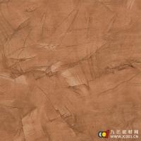 成都全抛釉瓷砖 安基釉面砖 A880103D