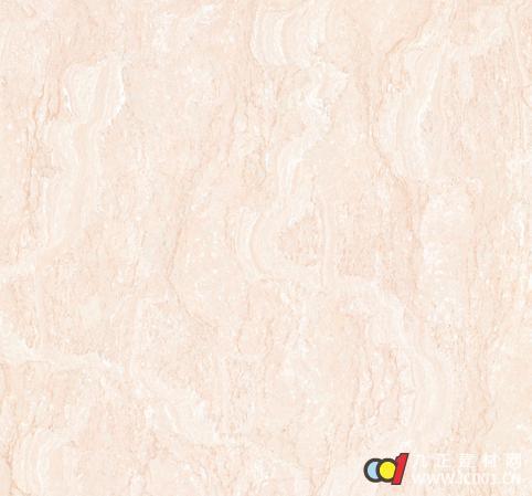 安基陶瓷 成都安基抛光砖 安基瓷砖 A6A31JL