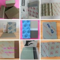 批发海绵砂纸|国产海绵砂纸