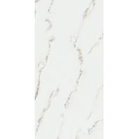 新型建材陶瓷薄板600*1200陶瓷