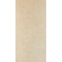 陶瓷幕墙墙砖陶瓷薄板合作