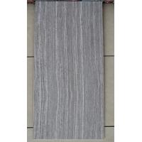 陶瓷薄板墙面砖