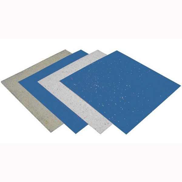 紫臣防�o�PVC地板-南京耐士威防�o�地板