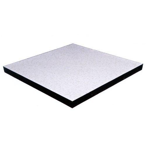 紫臣�X合金架空地板-南京耐士威防�o�地板
