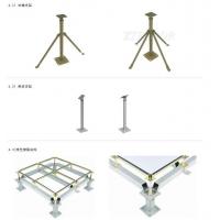 紫臣配件及地板贴面-防震支架