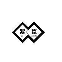 南京耐士威地板有限公司