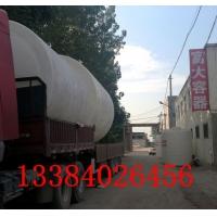 河南郑州富大容器1吨水箱