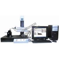 粗糙度仪|台式粗糙度仪|精密型粗糙度仪|广精粗糙度仪|瑞士粗