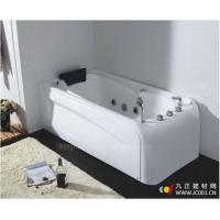 成都亚陶卫浴精品浴缸