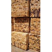 铁杉木优质铁杉工程建筑木方