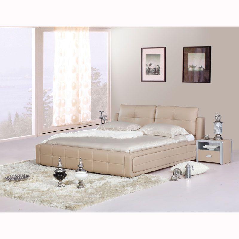 南京软床家具-南京大红鹰家具-6053-大红鹰-美式装修中式家具图片