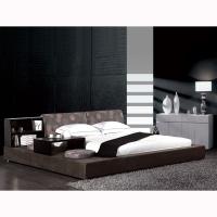 南京软床家具-南京大红鹰家具-8013