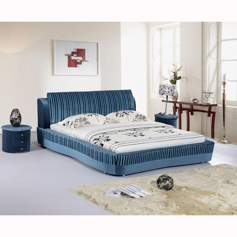 南京软床家具-南京大红鹰家具-8019-大红鹰-中式家具配件图片