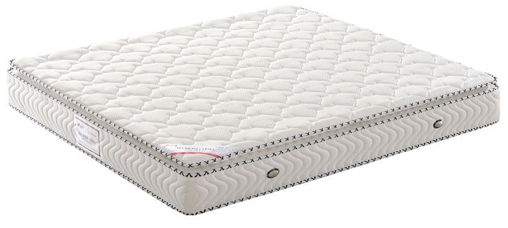 大红鹰家具教您正确的使用和警示床垫-南佛山标识家具保养富海金图片