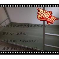 深圳塑料床板,深圳防臭虫床板