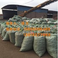 建筑陶粒 隔热保温材料 回填陶粒