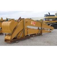 供应卡特CAT33018米拆楼加长臂,挖掘机三段加长臂