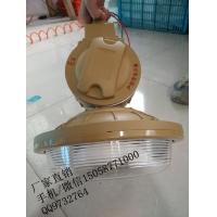 SBD1102-YQL40,SBF6103-YQL50