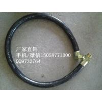 防爆挠性连接管NGd-20x1000,NGe20x700