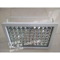 方形LED防爆投光灯,180WLED防爆泛光灯