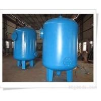 专业的无塔供水器材料供应
