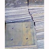 剪板加工-南京拉彎-南京興保金屬拉彎加工廠-南京彎弧-南京彎
