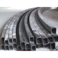 南京型材加工厂-南京兴保金属拉弯加工厂