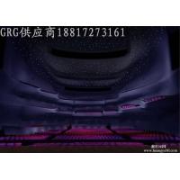 上海j嘉尧GRG 供应GRG装饰板,GRG吊顶 GRG背景墙