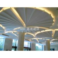 grg防火吸音板grg加工厂家-上海嘉尧建材