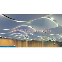 上海嘉尧GRG材料厂家grg造型吊顶价格